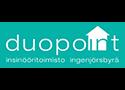asiakkaat Duopoint