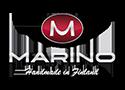 asiakkaat Marino2