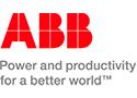 komponentit ABB