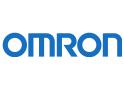 komponentit Omron
