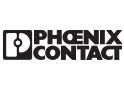komponentit Phoenix